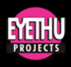 Eyethu Projects