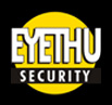 Eyethu Security